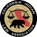 California Indian Law Association